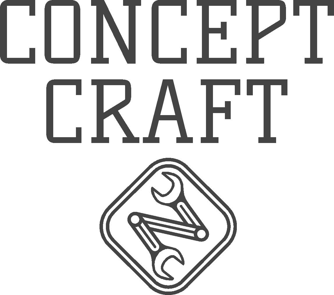 CONCEPT CRAFT